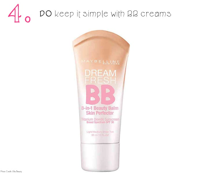 performance-makeup-trick-bb-cream