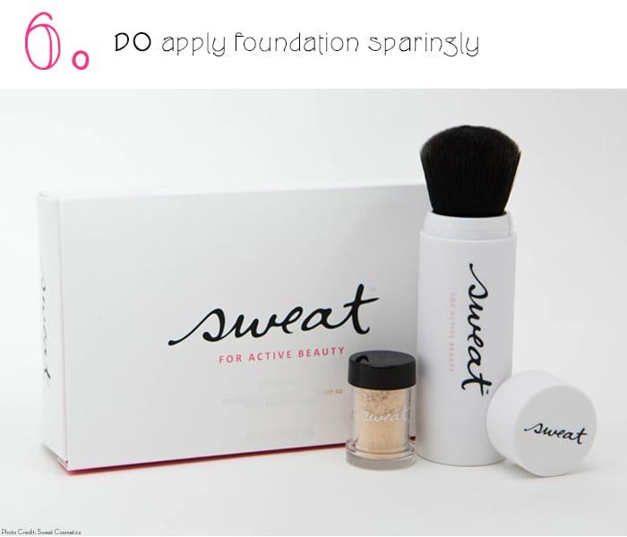 performance-makeup-trick-foundation-color