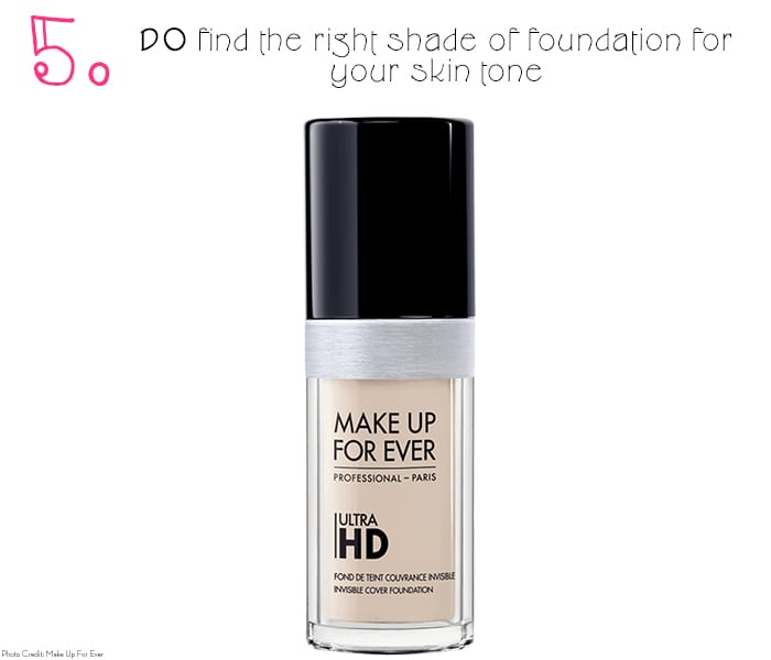 performance-makeup-trick-foundation
