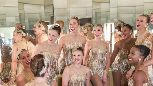 Rockettes_091517_1313 RT525x243 1