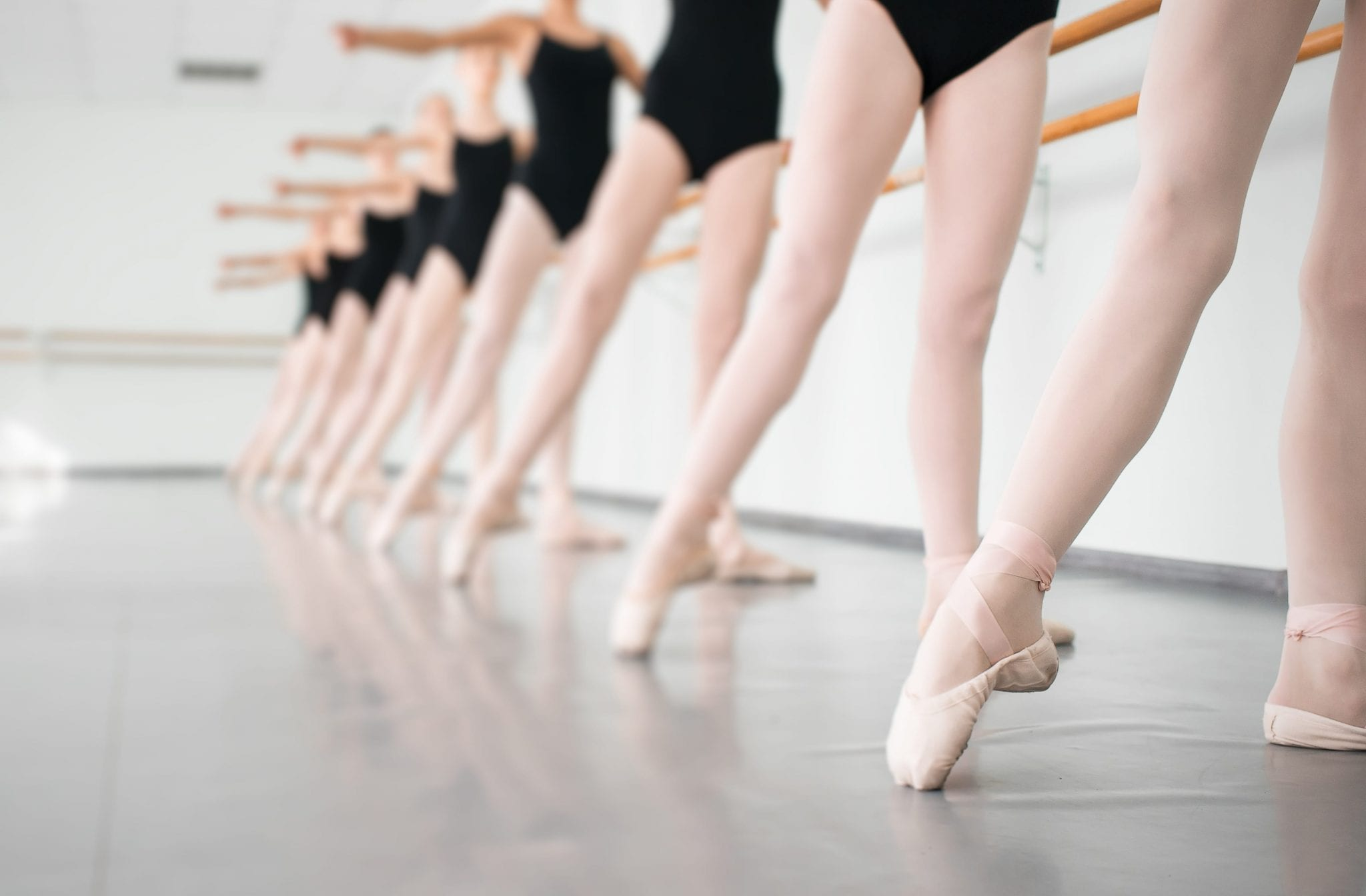 Image result for ballet class